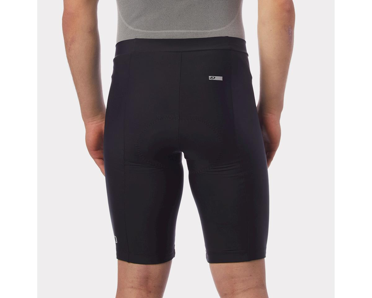 Image 2 for Giro Men's Chrono Shorts (Black)