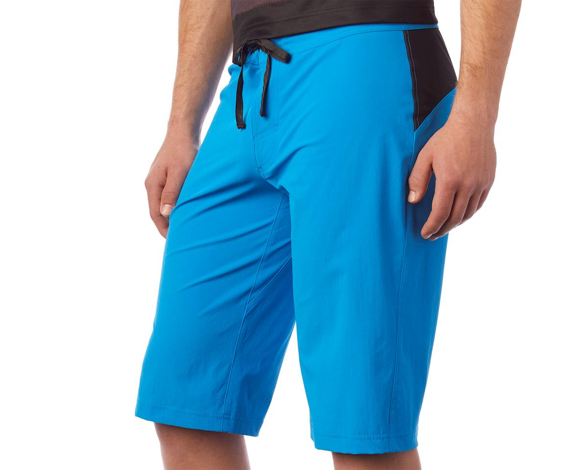 Giro Mens Roust Boardshort (Blue Jewel)