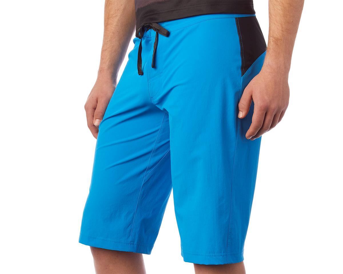 Giro Mens Roust Boardshort (Blue Jewel) (36)
