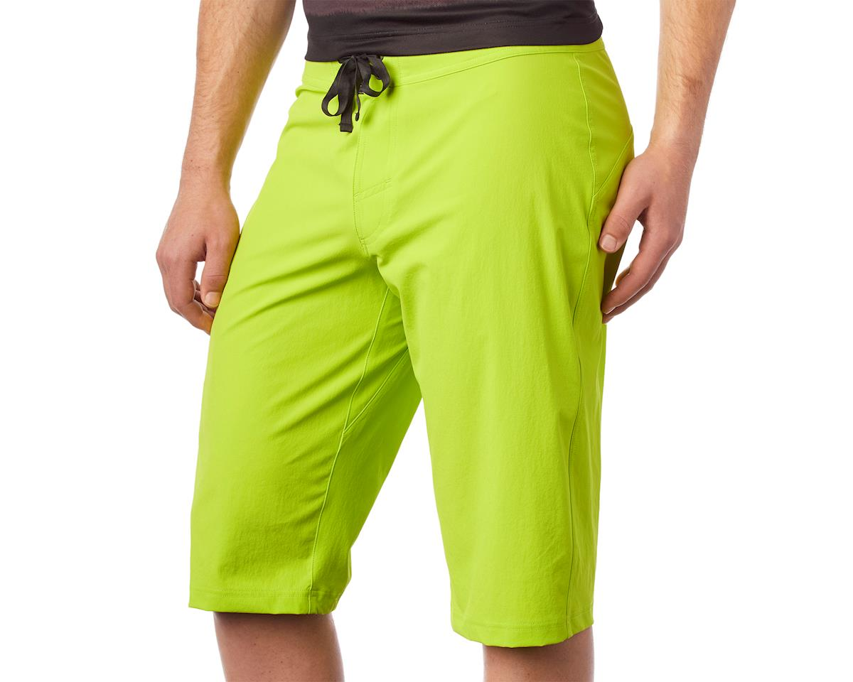 Giro Mens Roust Boardshort (Lime) (34)