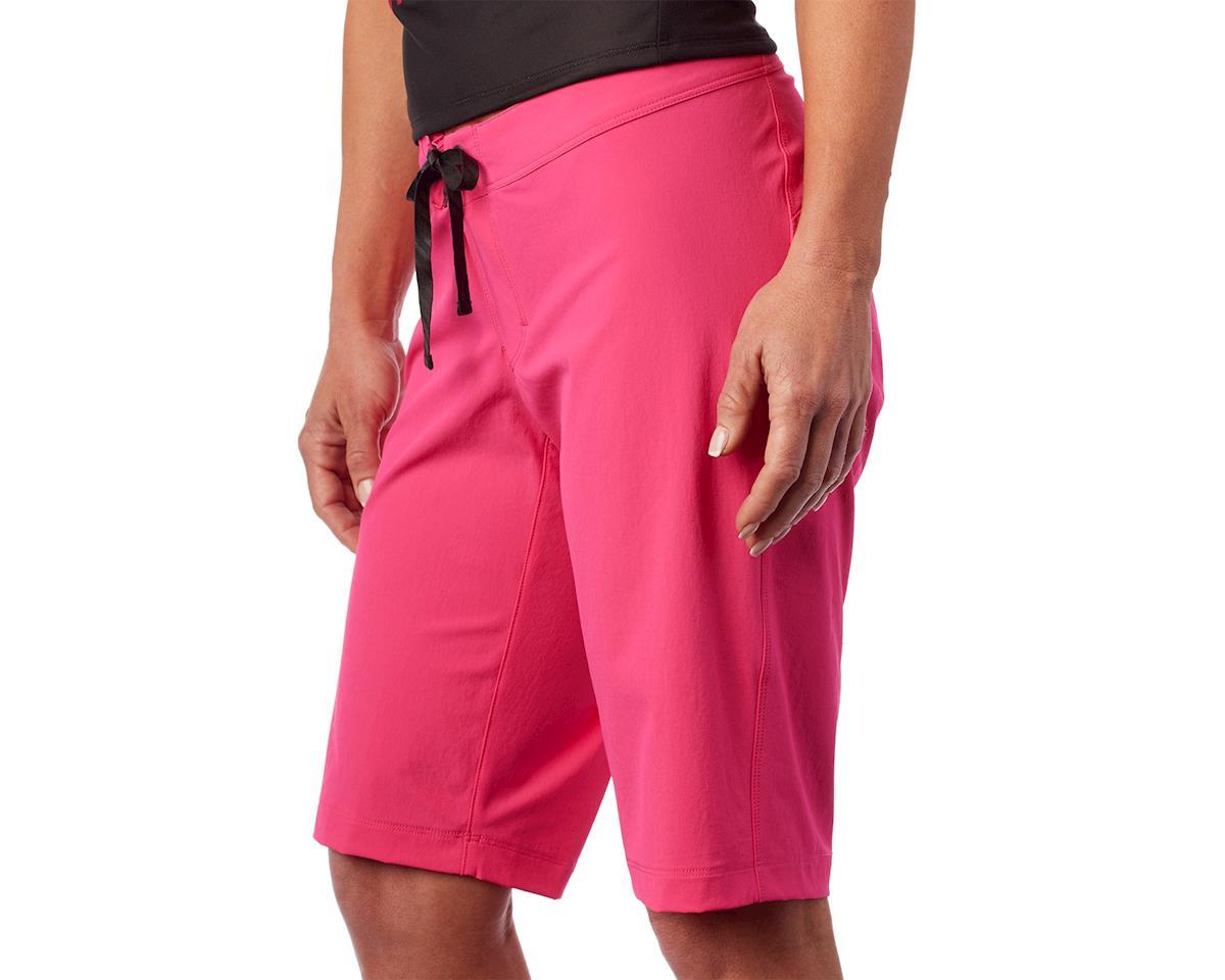 Giro Women's Roust Boardshort (Bright Pink) (4)