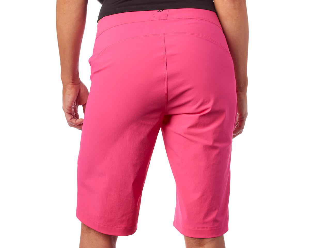 Giro Women's Roust Boardshort (Bright Pink) (8)