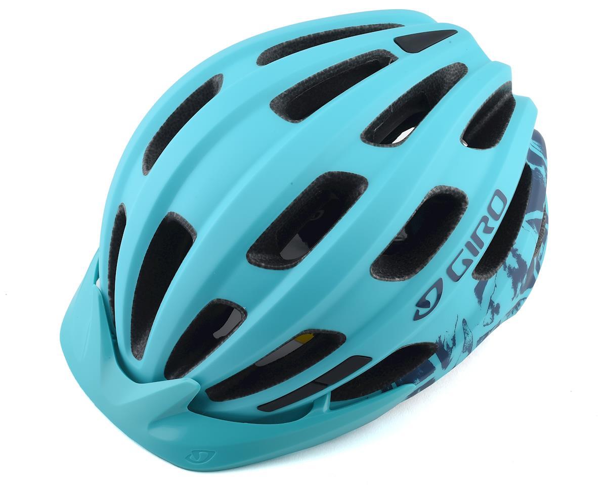 Giro Women's Vasona MIPS Helmet (Matte Glacier)