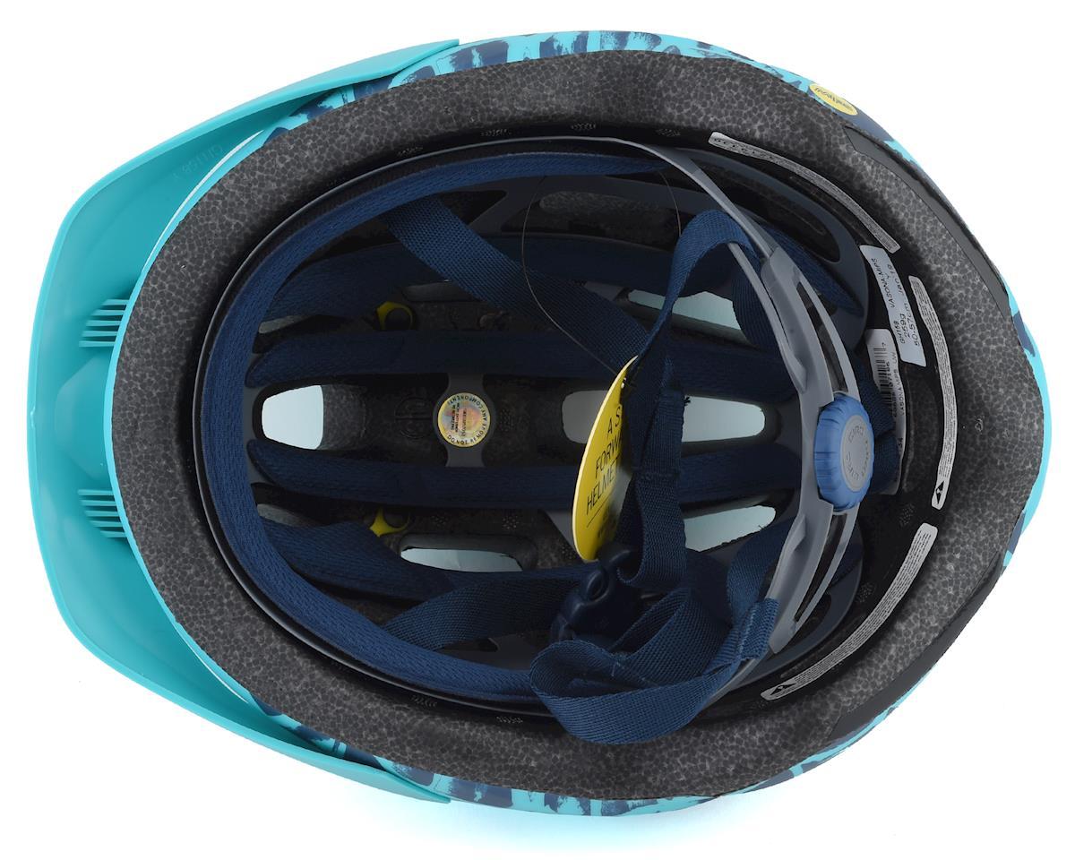 Image 3 for Giro Women's Vasona MIPS Helmet (Matte Glacier)