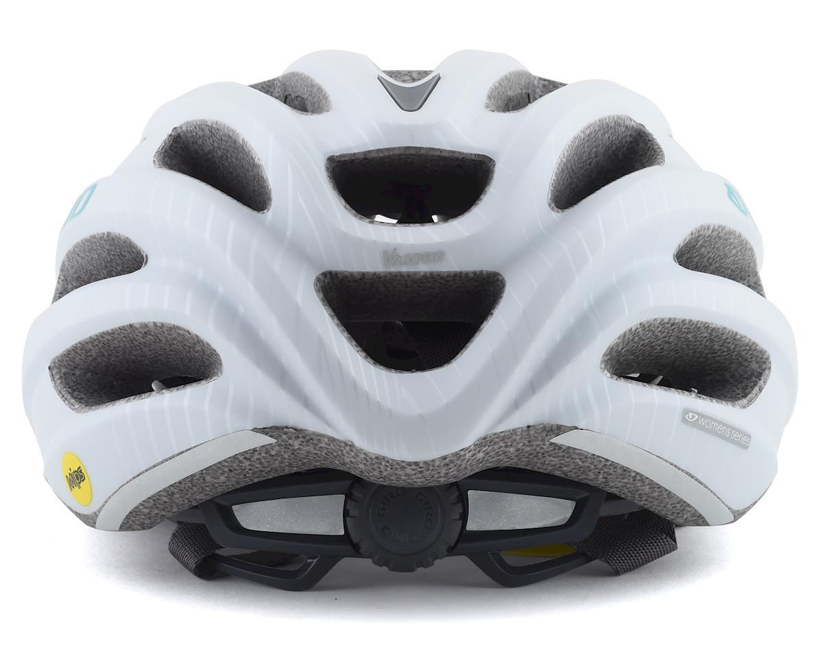 Giro Women's Vasona MIPS Helmet (Matte White)