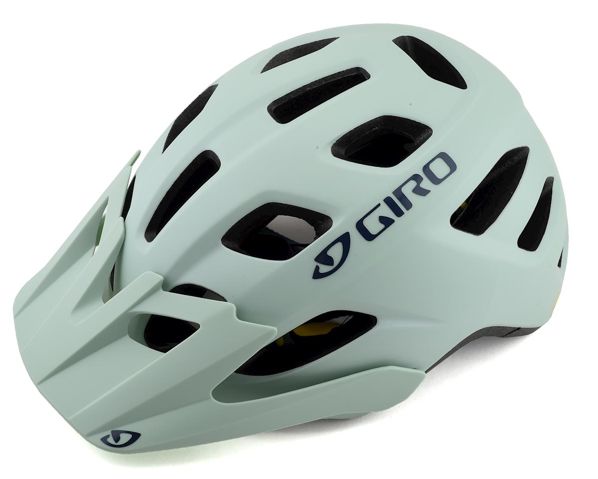 Giro Verce MIPS Women's Mountain Helmet (Matte Mint) (Universal Womens)
