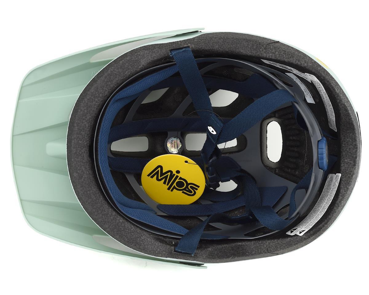 Giro Verce MIPS Women's Mountain Helmet (Matte Mint) (Universal Womens) (Universal Women's)