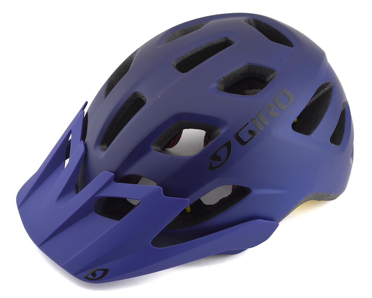 Giro Verce MIPS Womens Helmet (Matte Purple)