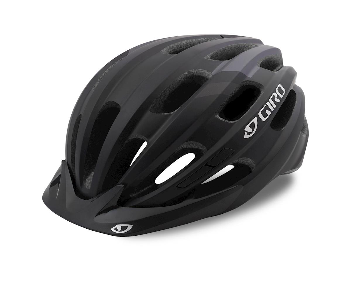 Giro Register MIPS Sport Helmet (Matte Black)