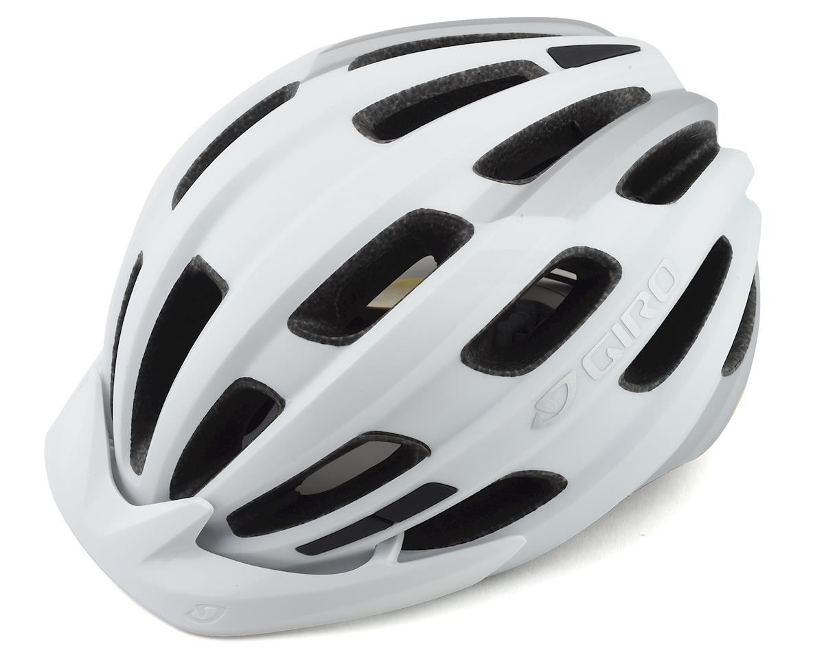 Giro Register MIPS Sport Helmet (Matte White)