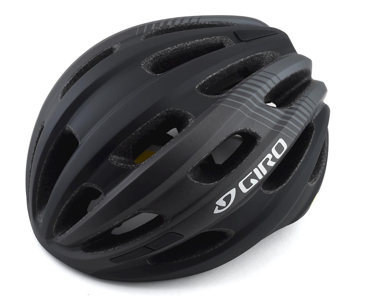Giro Isode MIPS Helmet (Matte Black)