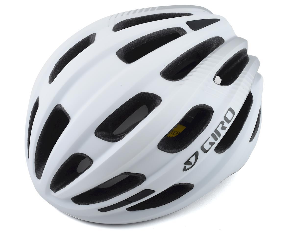 Giro Isode MIPS Helmet (Matte White)