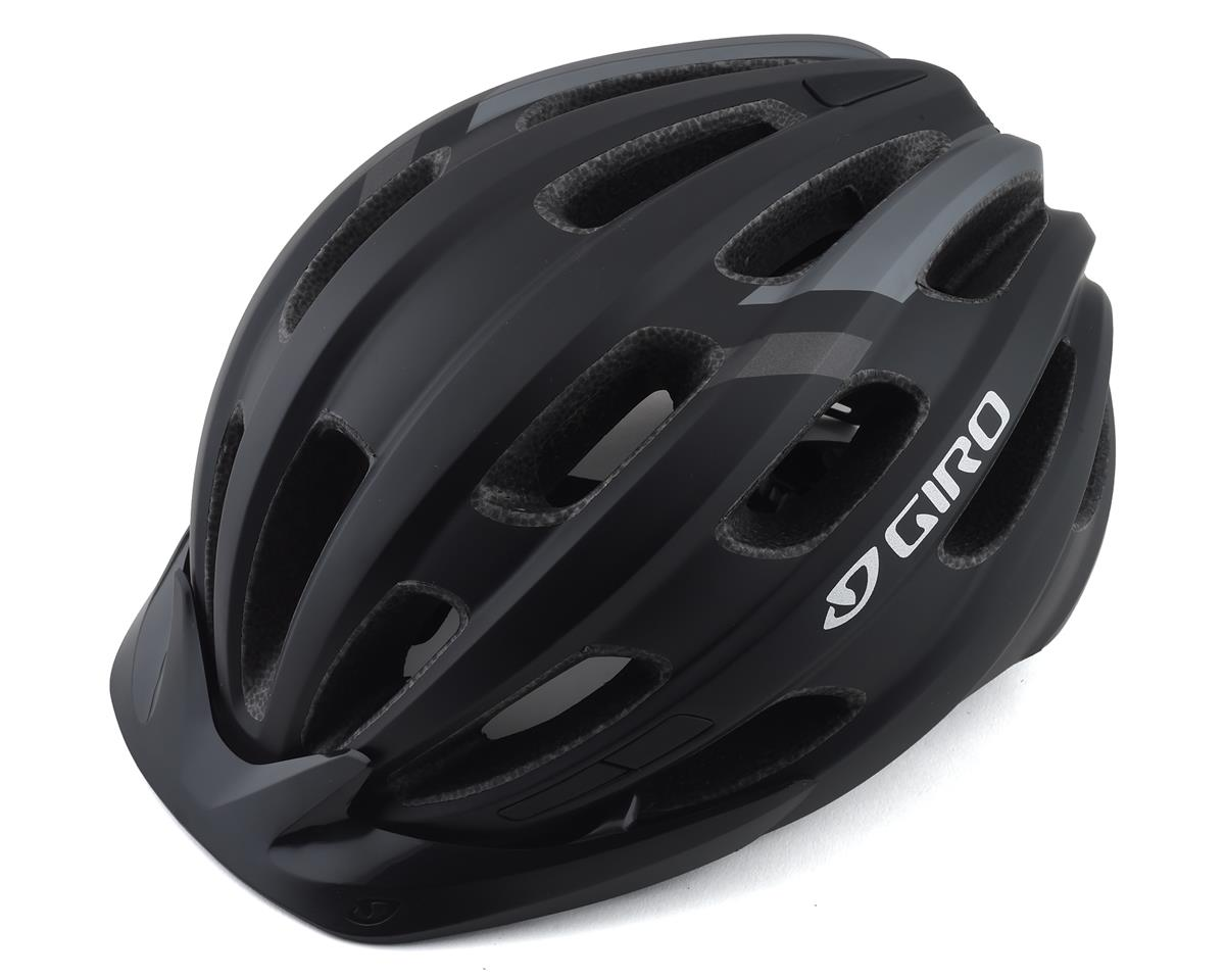 Giro Bronte MIPS Sport Helmet (Matte Black) (Universal/X-Large)