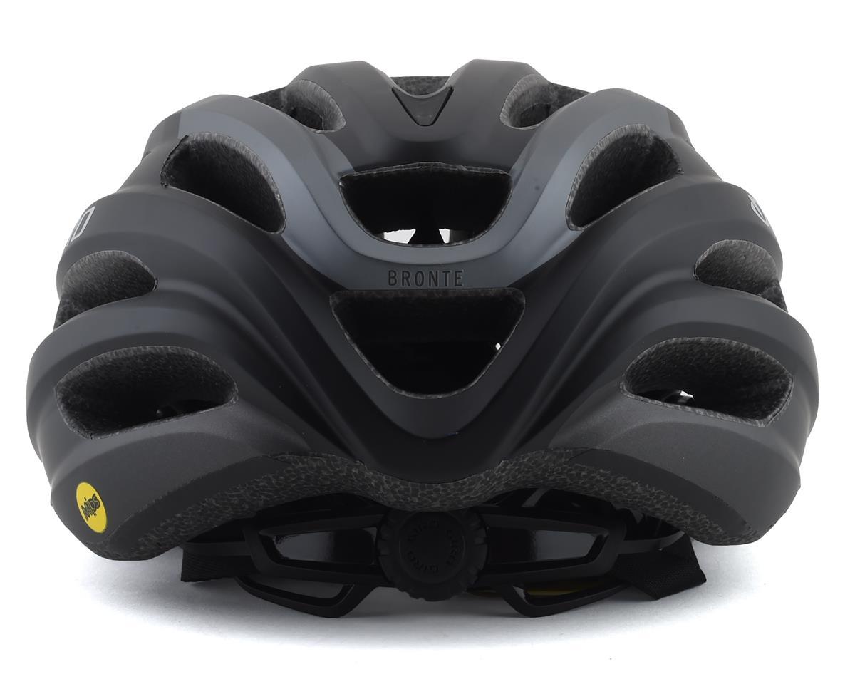 Image 2 for Giro Bronte MIPS Sport Helmet (Matte Black) (Universal/X-Large)