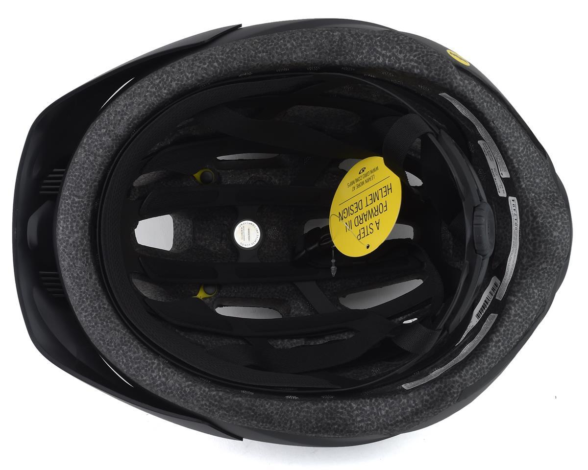 Image 3 for Giro Bronte MIPS Sport Helmet (Matte Black) (Universal/X-Large)
