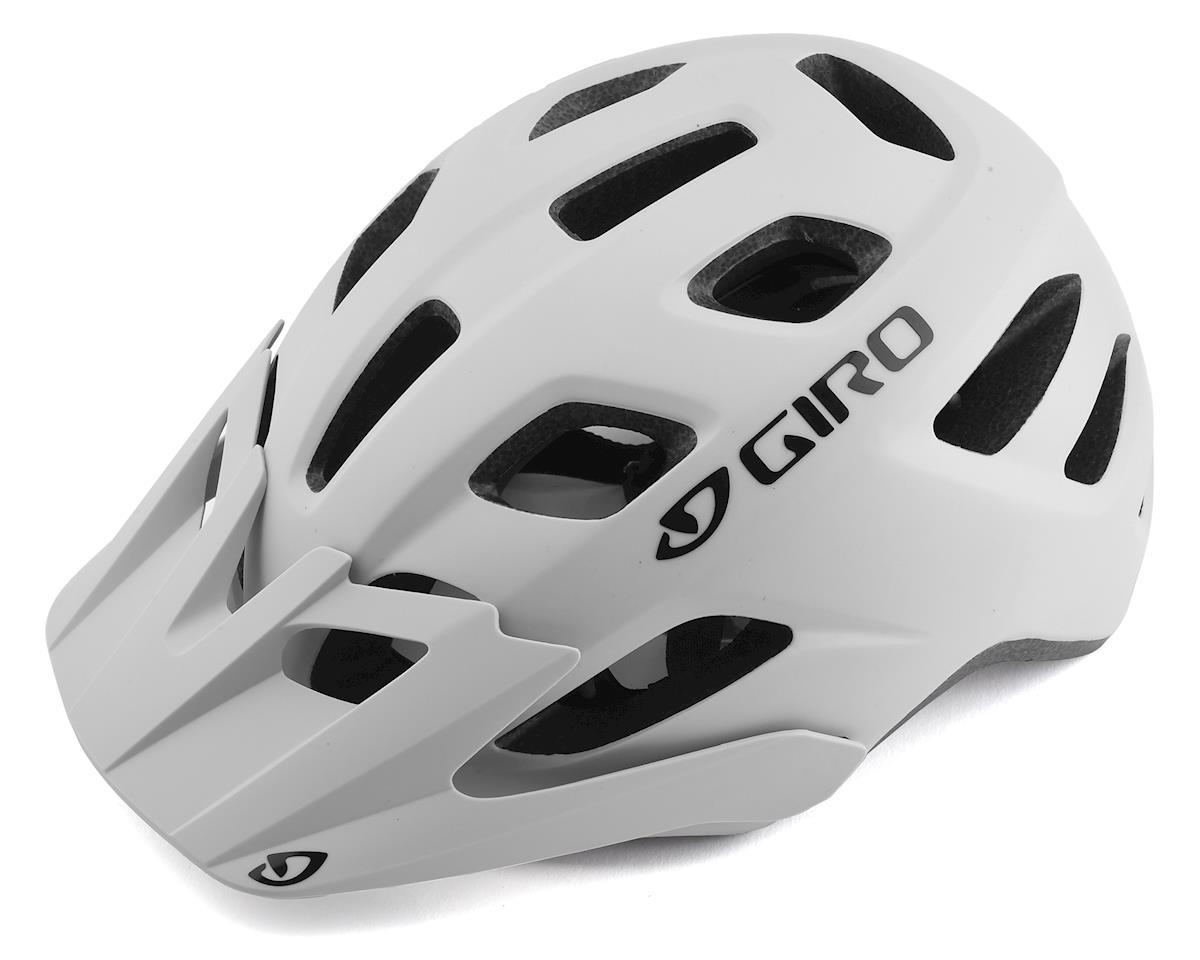 Giro Fixture MIPS Men Helmet (Matte Grey)