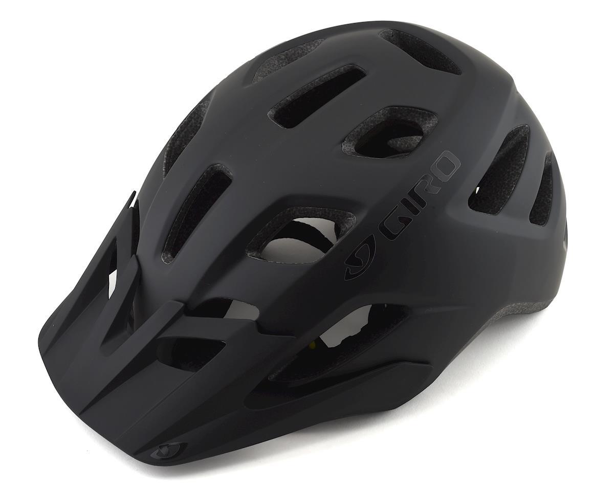 Giro Compound MIPS Sport Helmet (Matte Black) (Universal/X-Large)