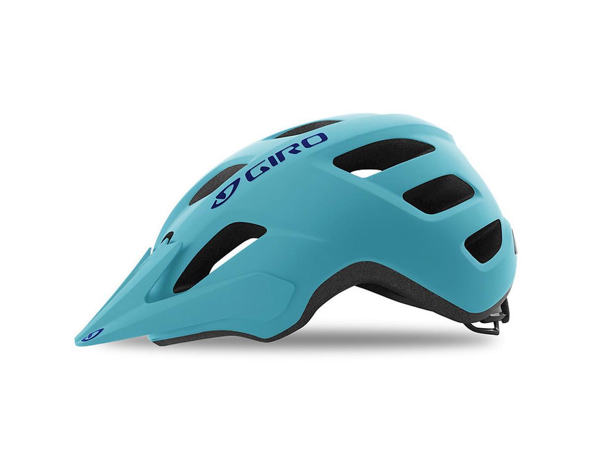 Giro Tremor MIPS Youth Helmet (Matte Glacier)