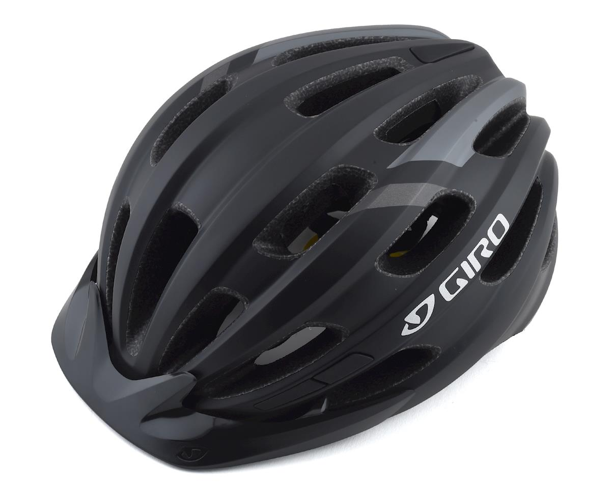 Giro Hale MIPS Youth Helmet (Matte Black)