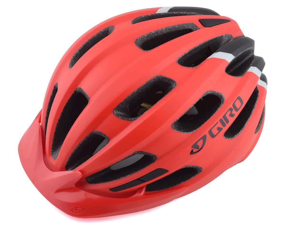 Giro Hale MIPS Youth Helmet (Matte Red)