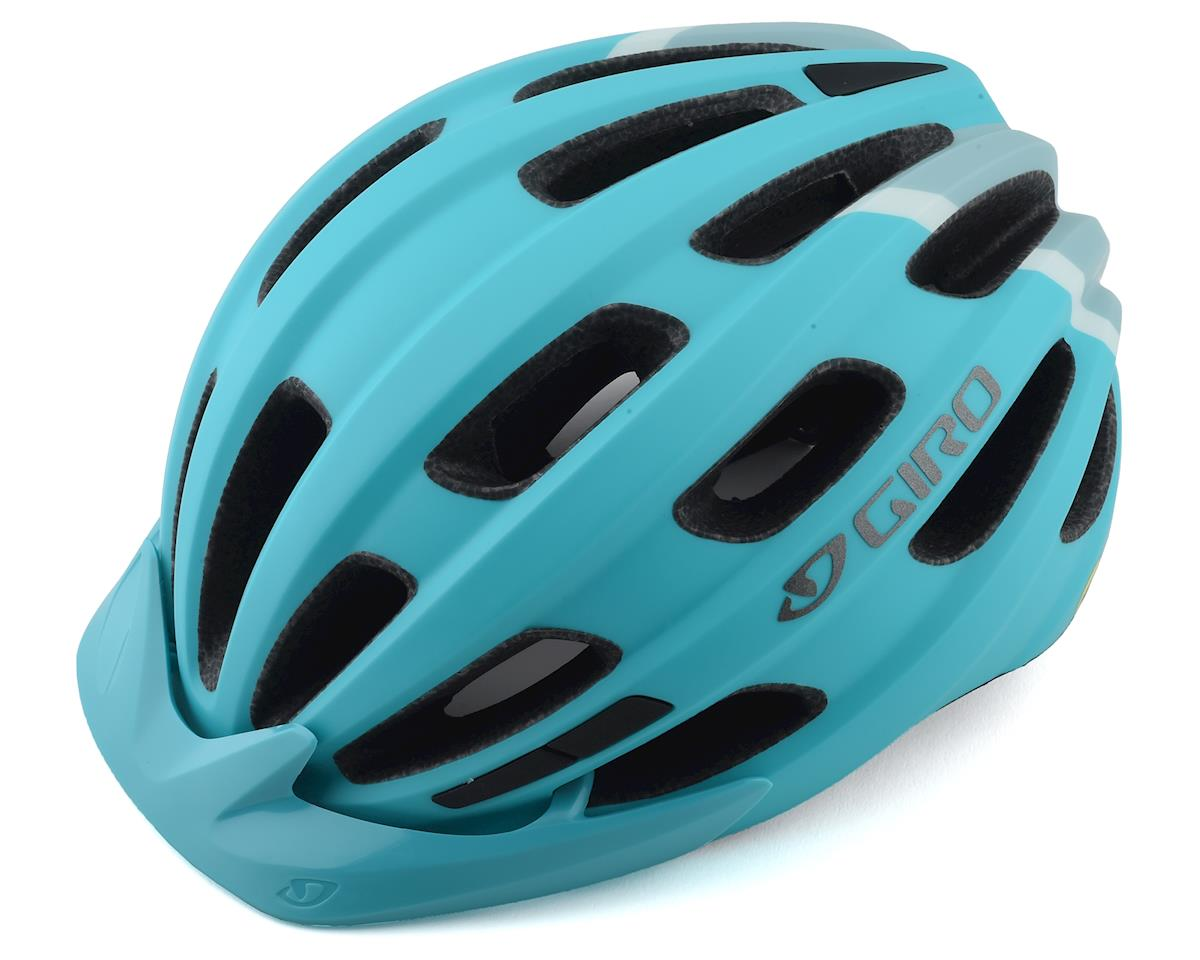 Giro Hale MIPS Youth Helmet (Matte Light Blue)