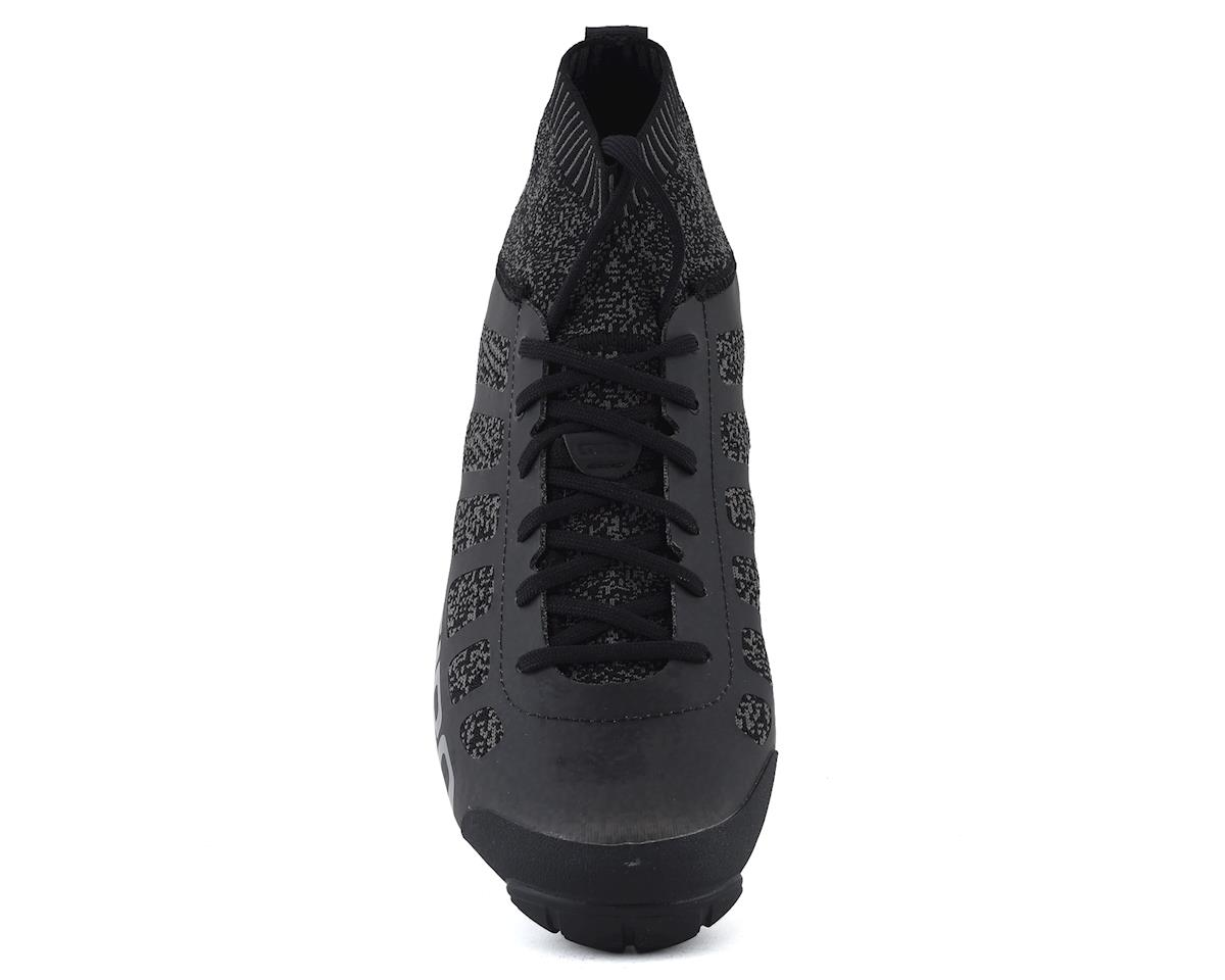 Image 3 for Giro Empire VR70 Knit Mountain Bike Shoe (Black/Charcoal) (41)