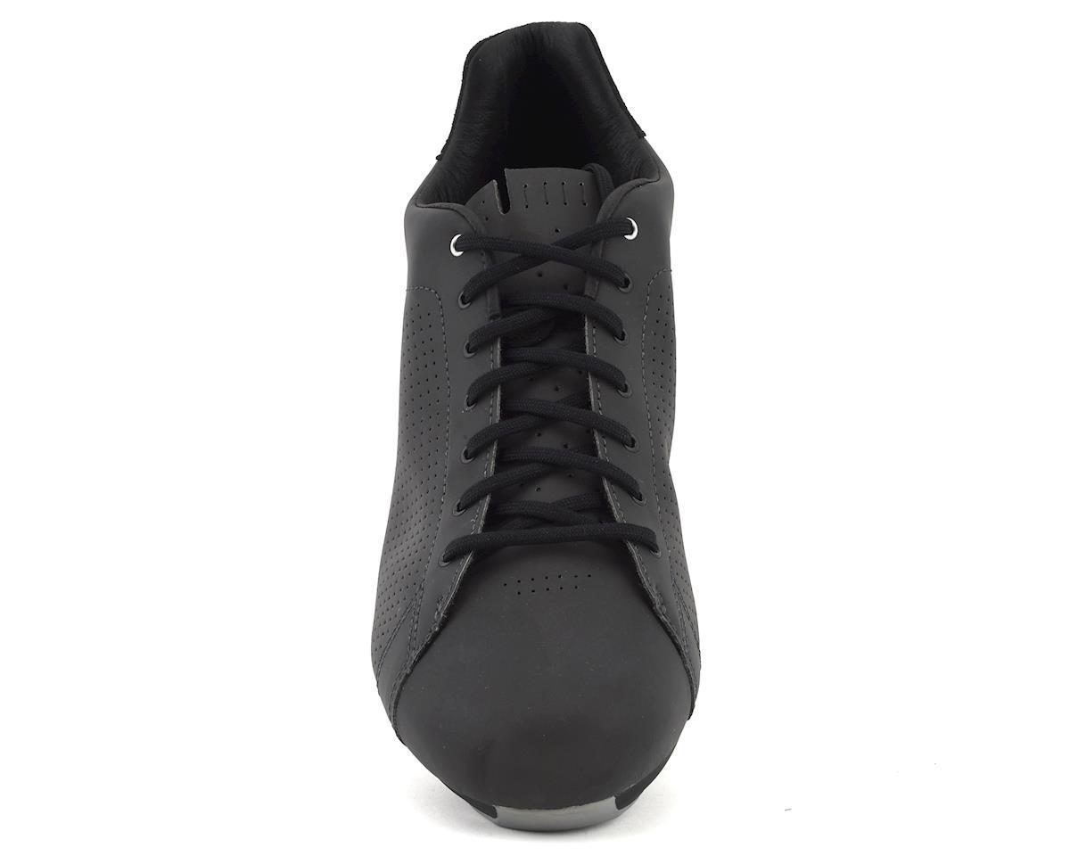 Giro Republic LX R Shoes (Dark Shadow/Reflective) (39)