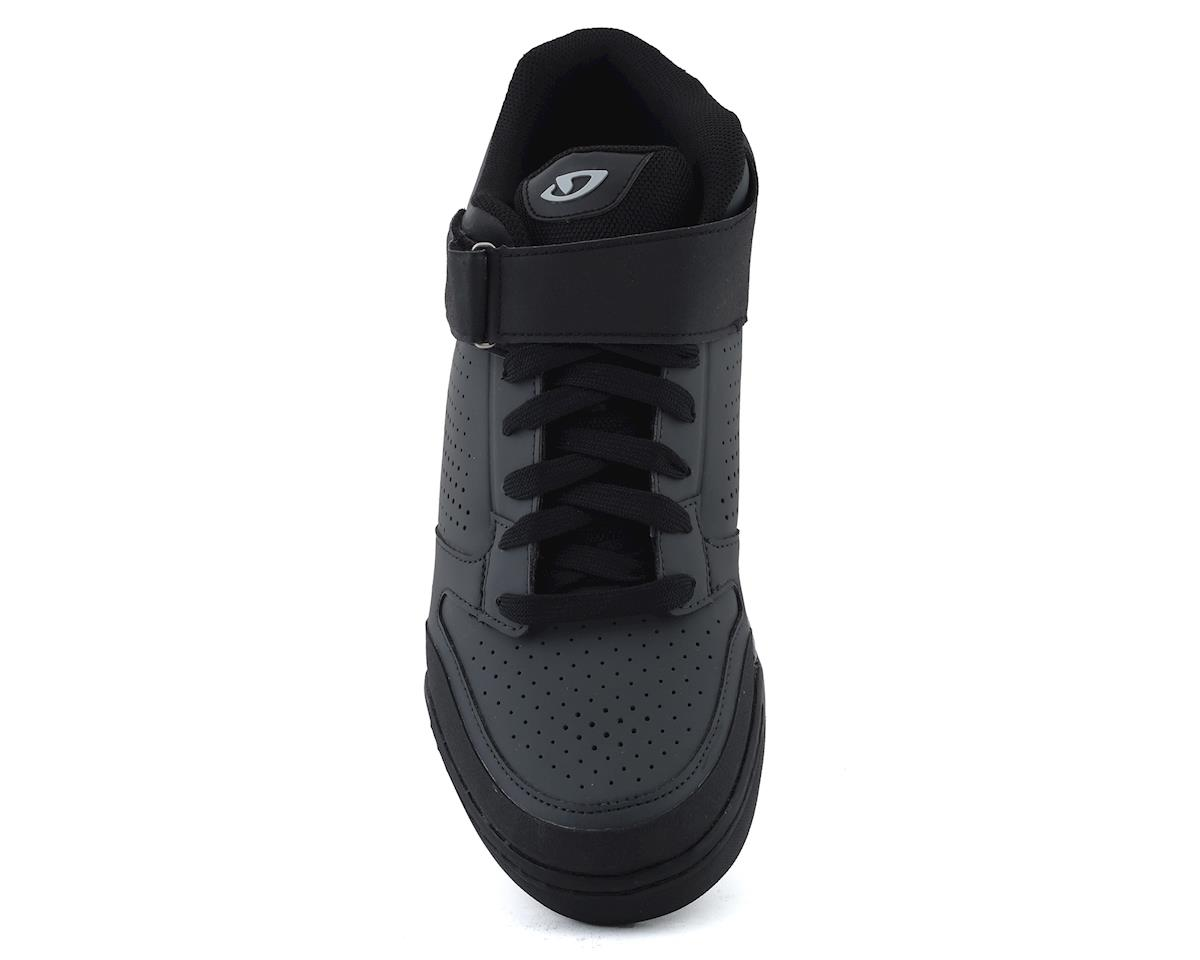 Giro Riddance Mid Mountain Shoe (Dark Shadow) (47)