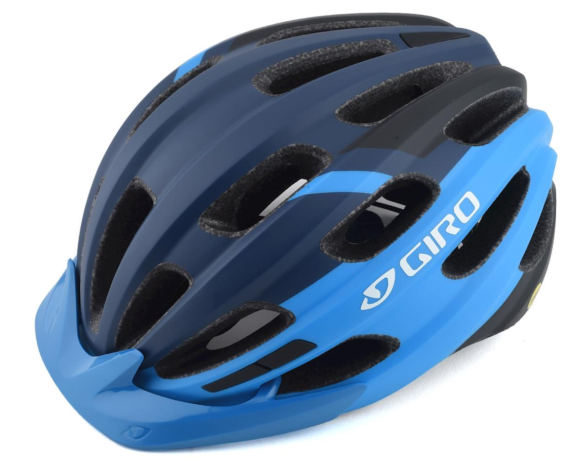 Giro Register MIPS Sport Helmet (Matte Blue)