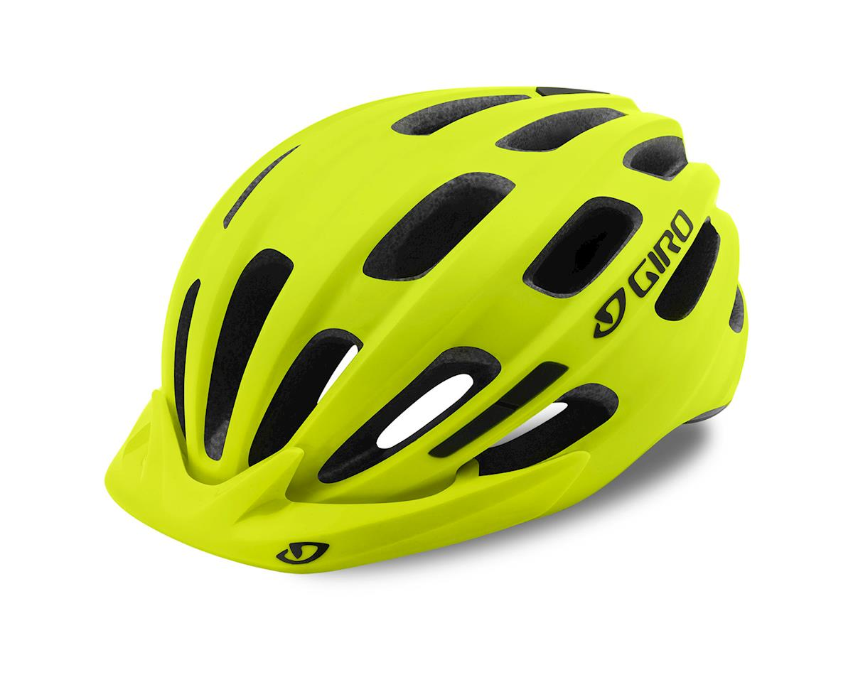 Giro Register MIPS Sport Helmet (Highlight Yellow)