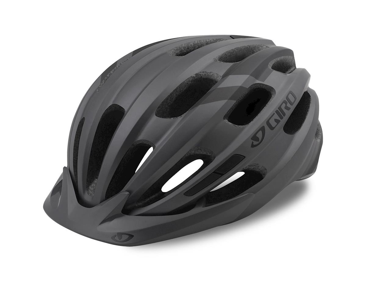 Giro Register MIPS Sport Helmet (Matte Titanium)