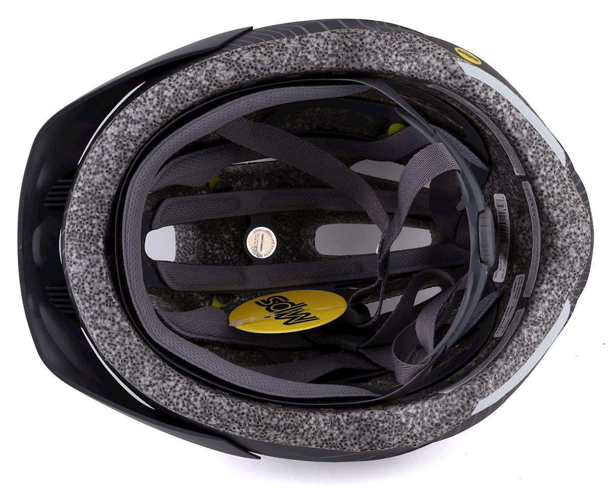 Image 3 for Giro Women's Vasona MIPS Helmet (Matte Titanium)