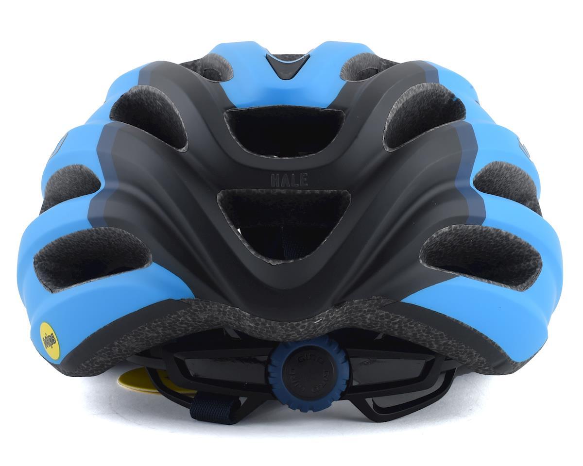 Giro Hale MIPS Youth Helmet (Matte Blue)