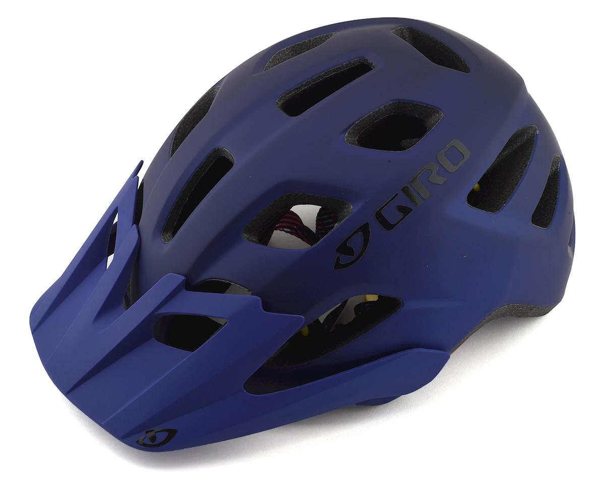 Giro Tremor MIPS Youth Helmet (Matte Purple)