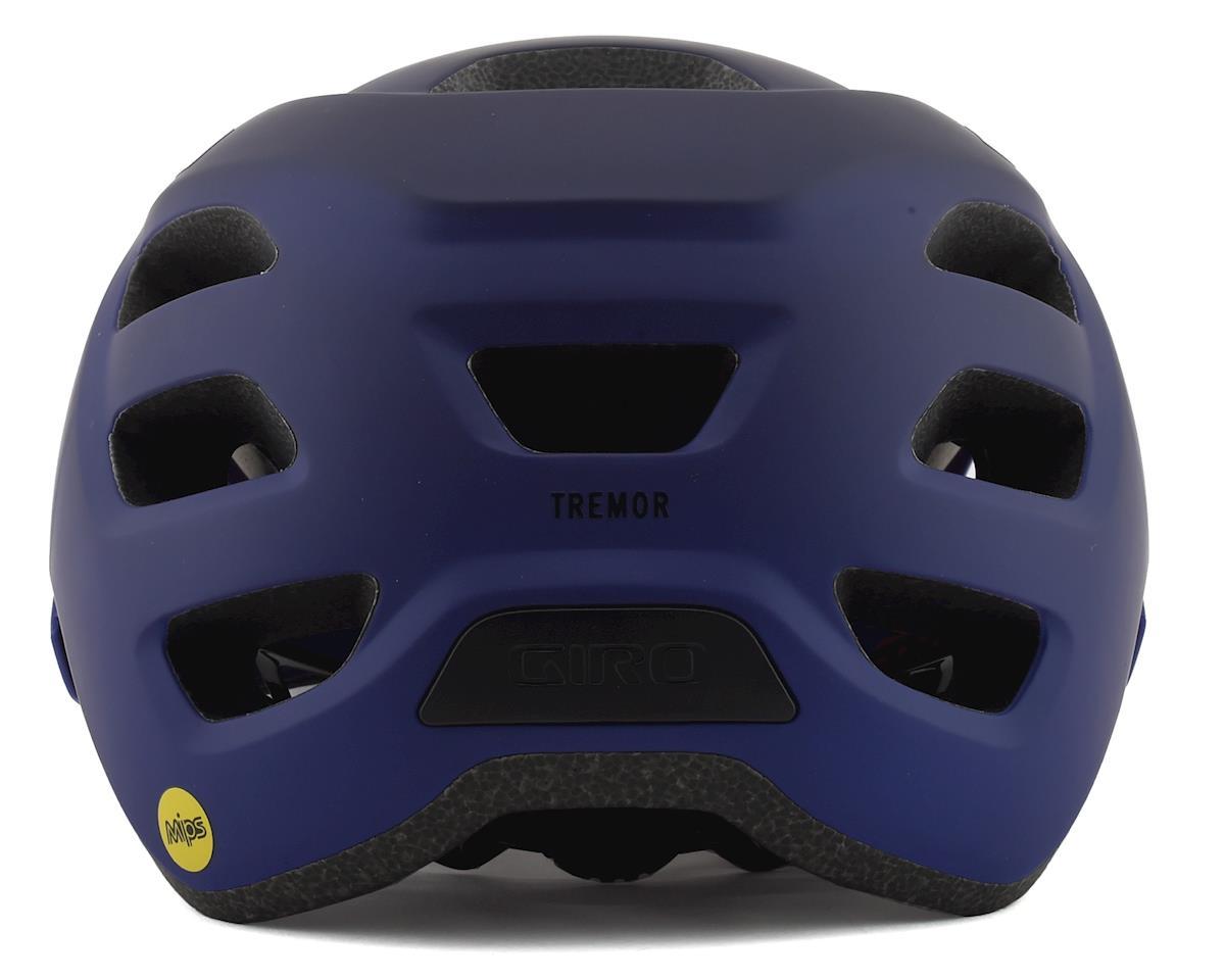 Giro Tremor MIPS Youth Helmet (Matte Purple)