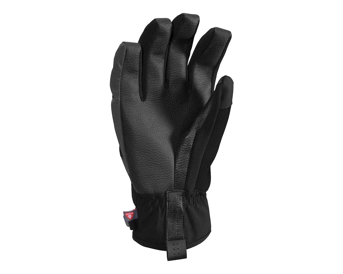Giro Proof Gloves (Black) (S)