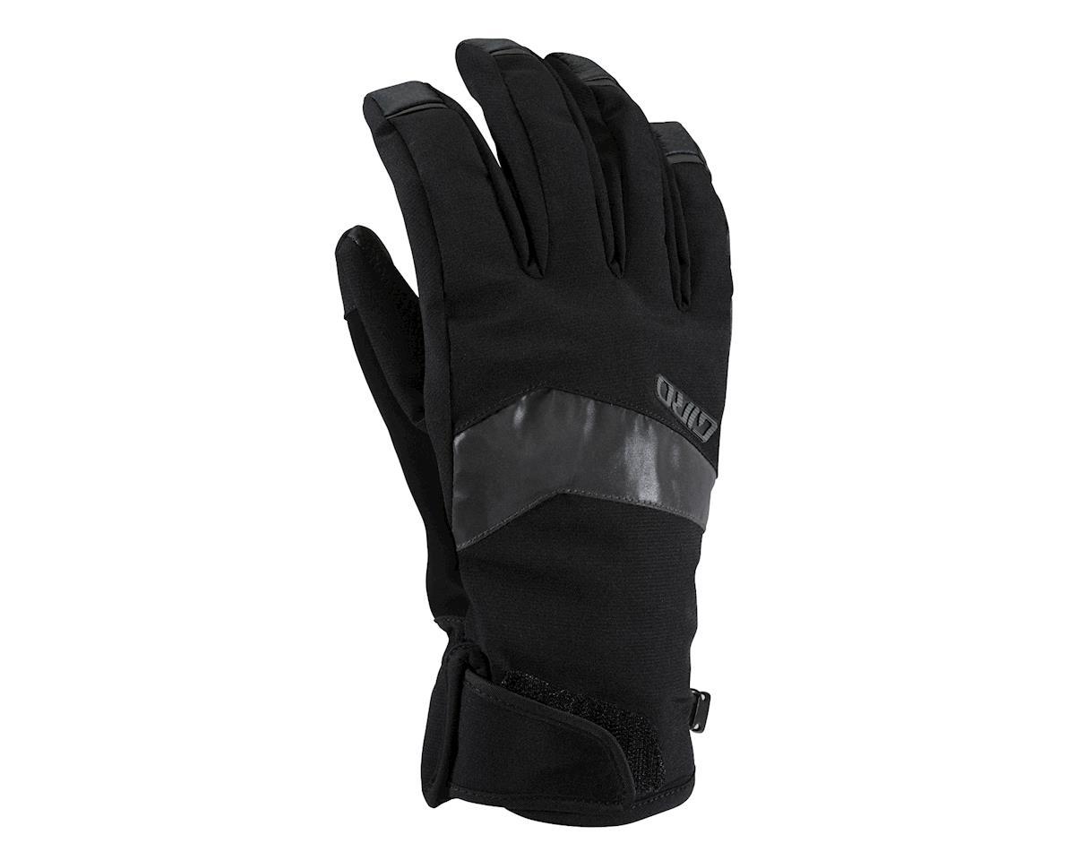Giro Proof Gloves (Black) (2XL)