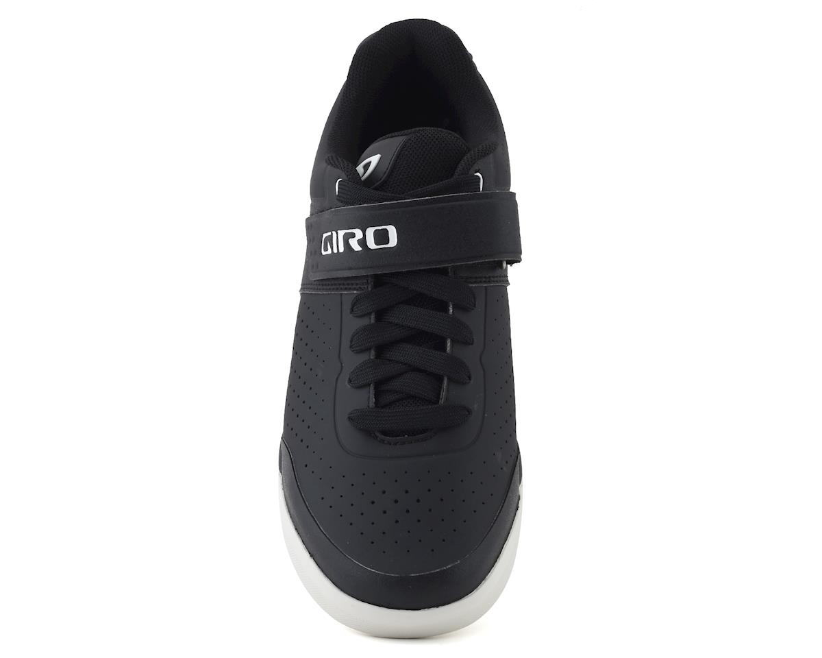 Giro Chamber II Cycling Shoe (Gwin Black/White) (35)