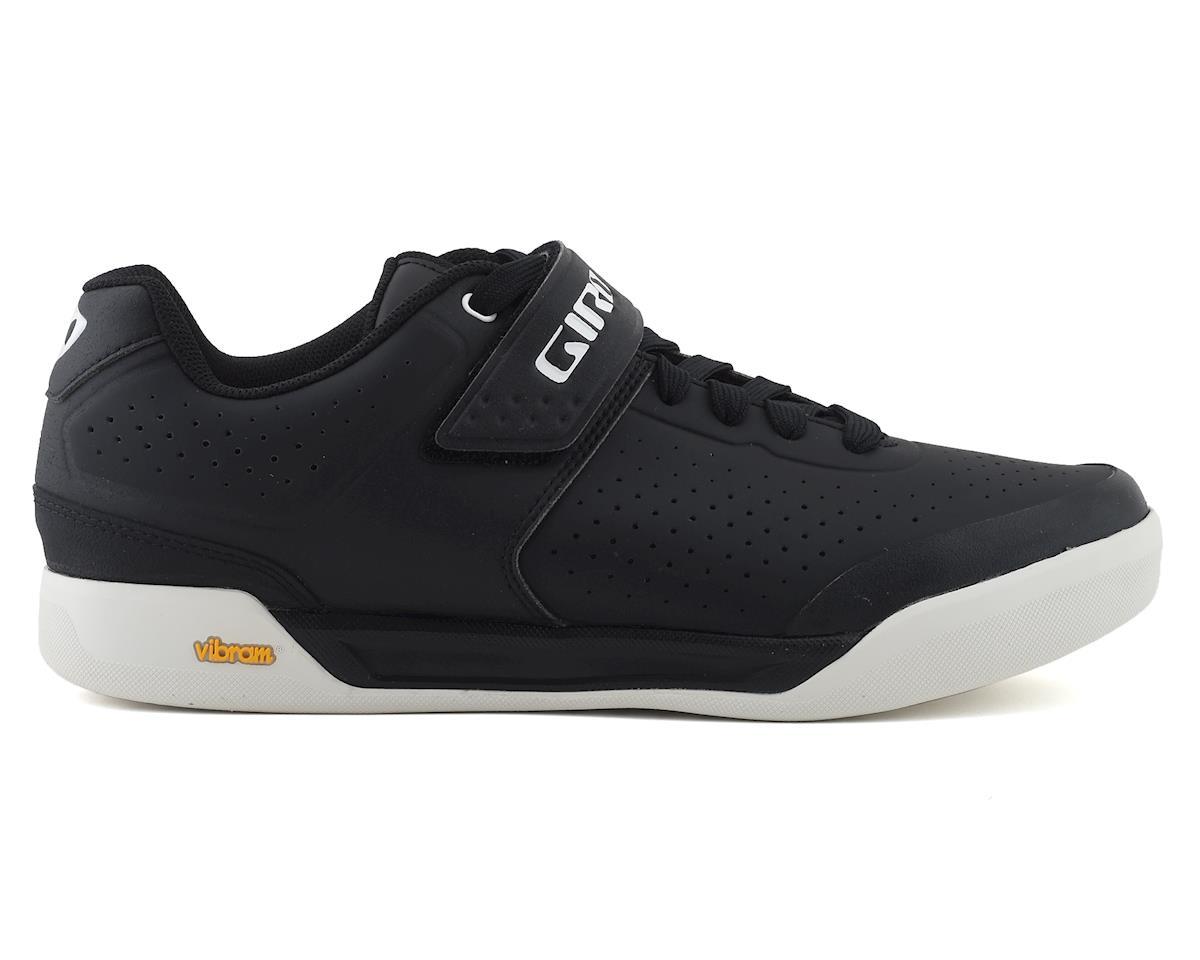 Giro Chamber II Cycling Shoe (Gwin Black/White) (45)