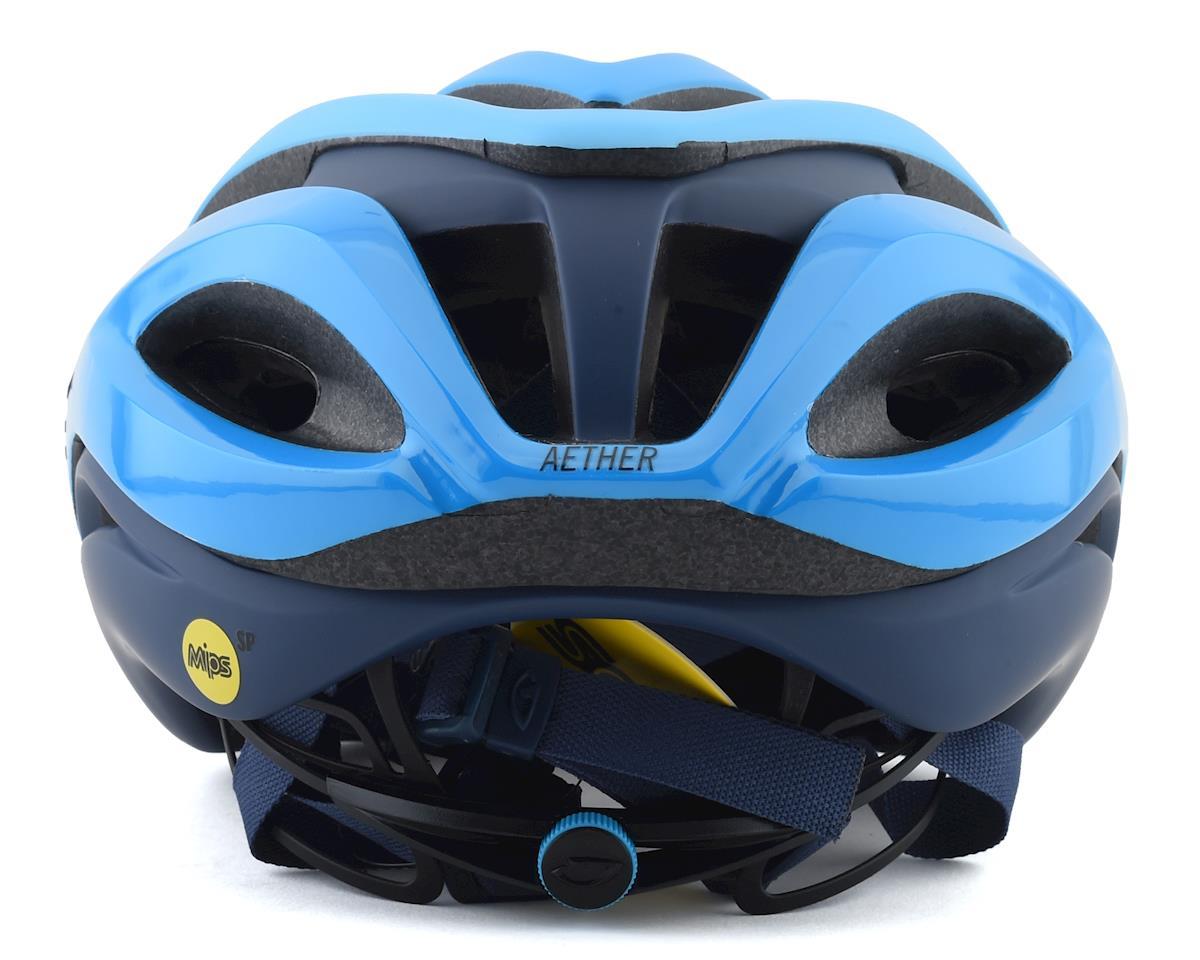 Giro Aether MIPS Helmet (Matte Blue) (M)