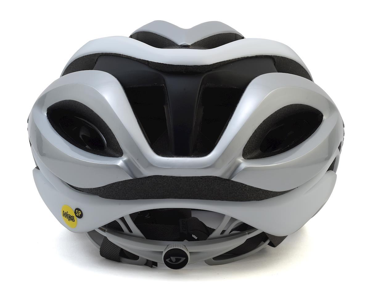 Giro Aether MIPS Helmet (Matte White/Silver) (M)