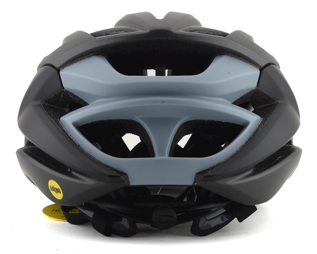 Giro Artex MIPS Helmet (Matte Black) (L)