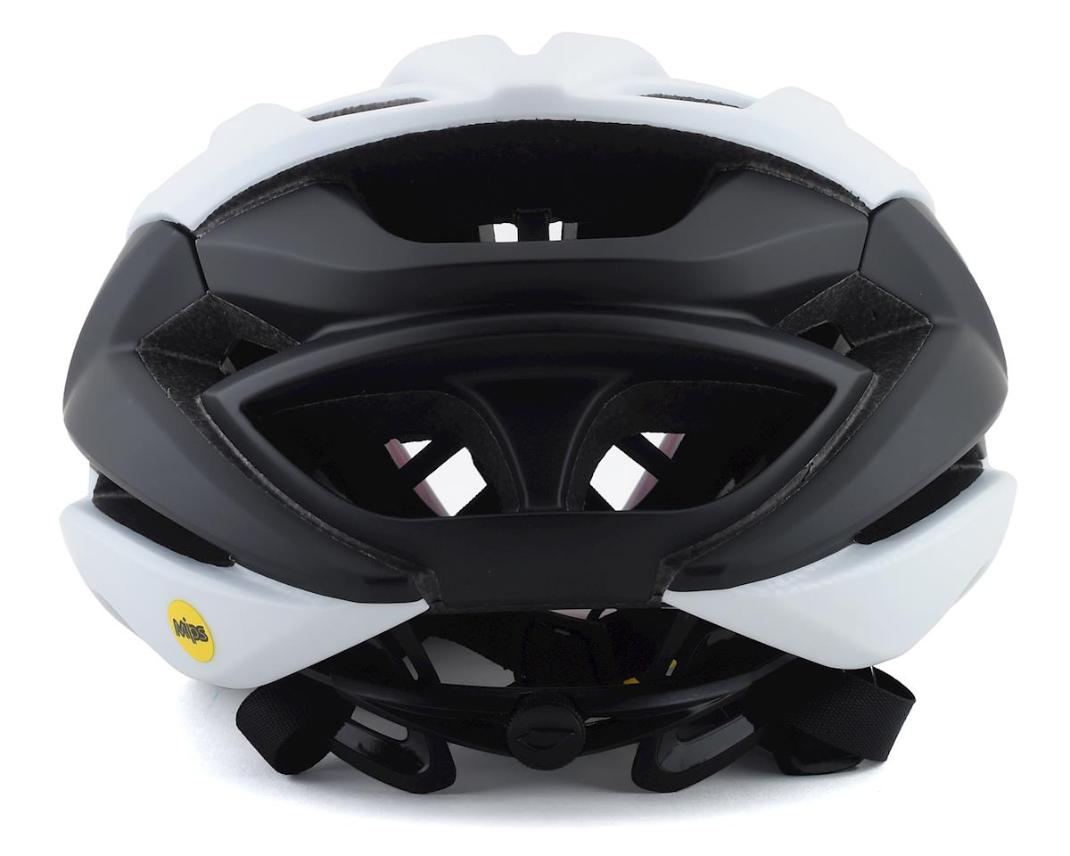 Giro Artex MIPS Helmet (Matte Black/White) (S)
