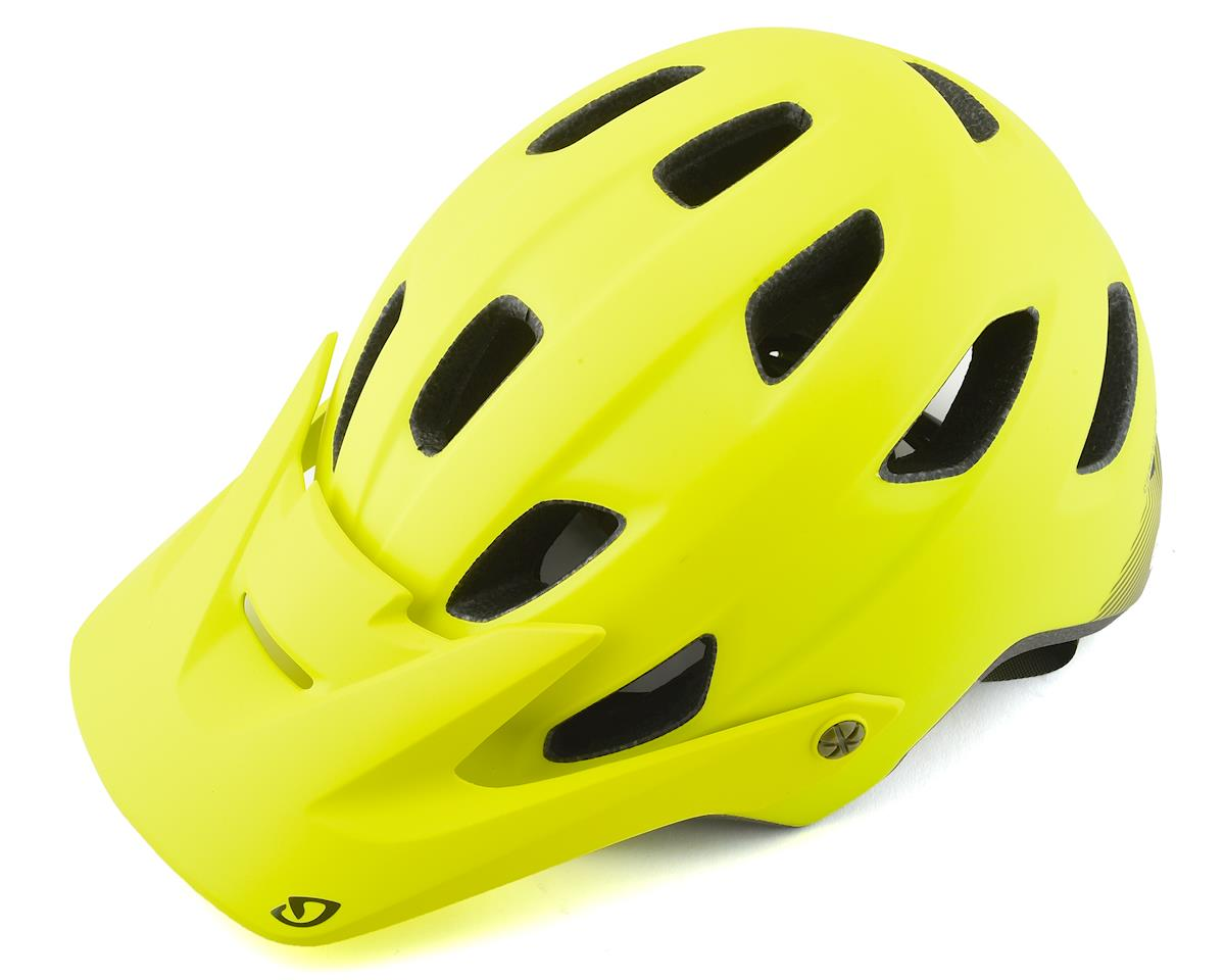 Giro Chronicle MIPS (Matte Citron) (S)