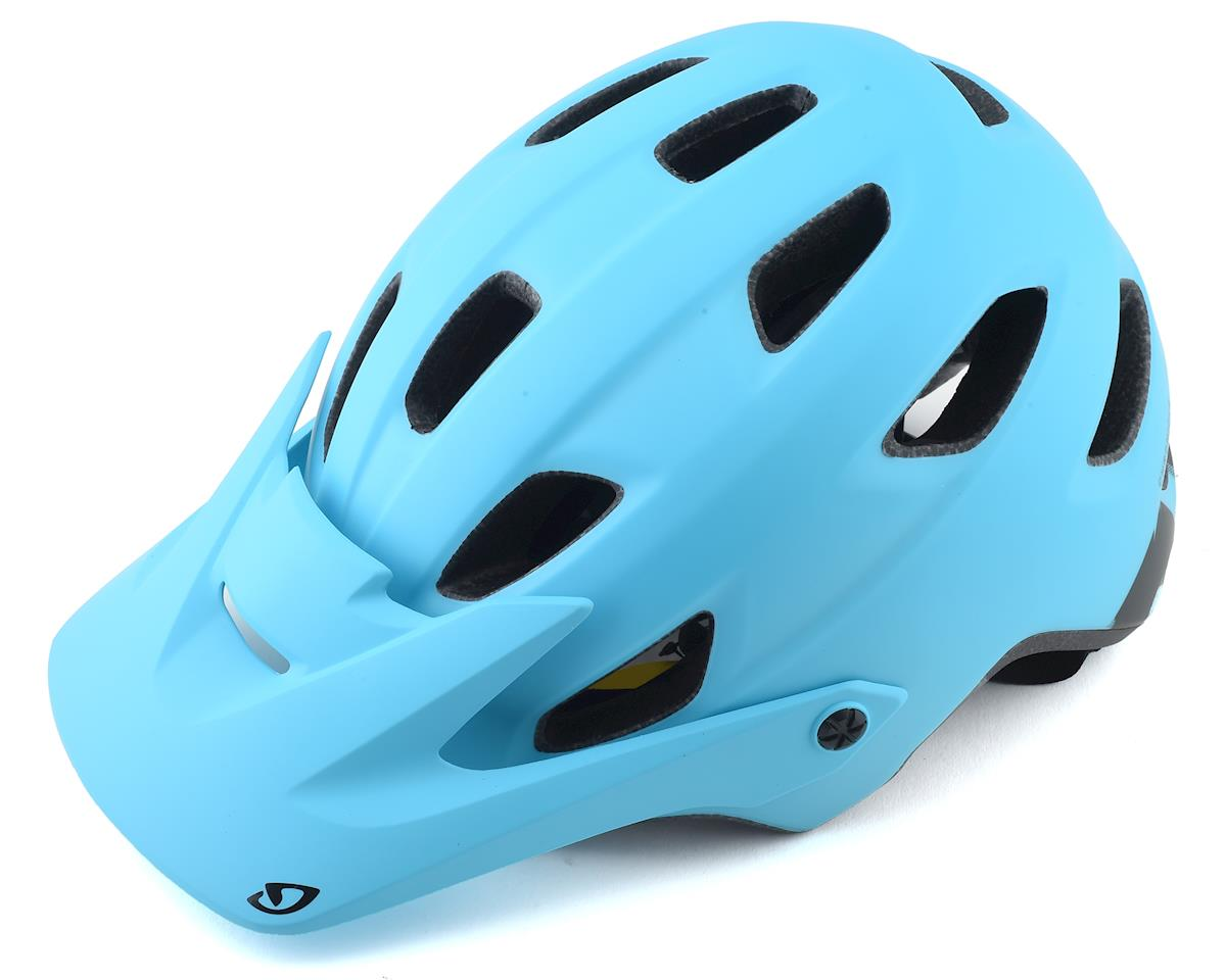 Giro Chronicle MIPS (Matte Iceberg) (L)