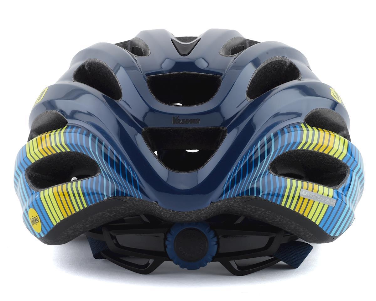 Giro Women's Vasona MIPS Helmet (Midnight Heatwave)