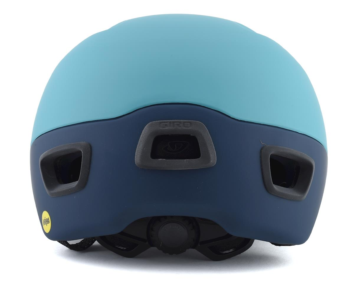 Giro Sutton MIPS Helmet (Matte Dark Faded Teal) (M)