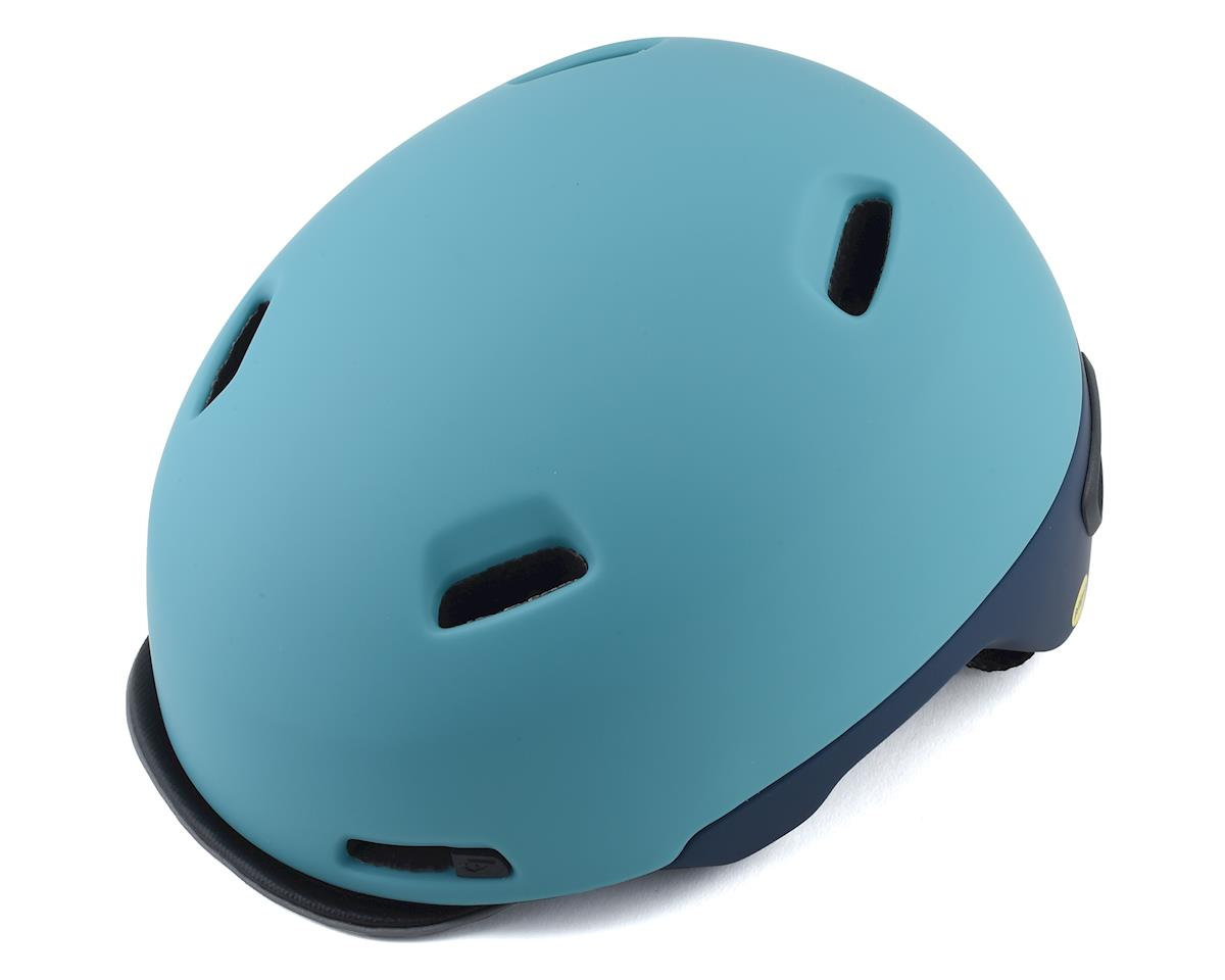 Giro Sutton MIPS Helmet (Matte Dark Faded Teal) (L)