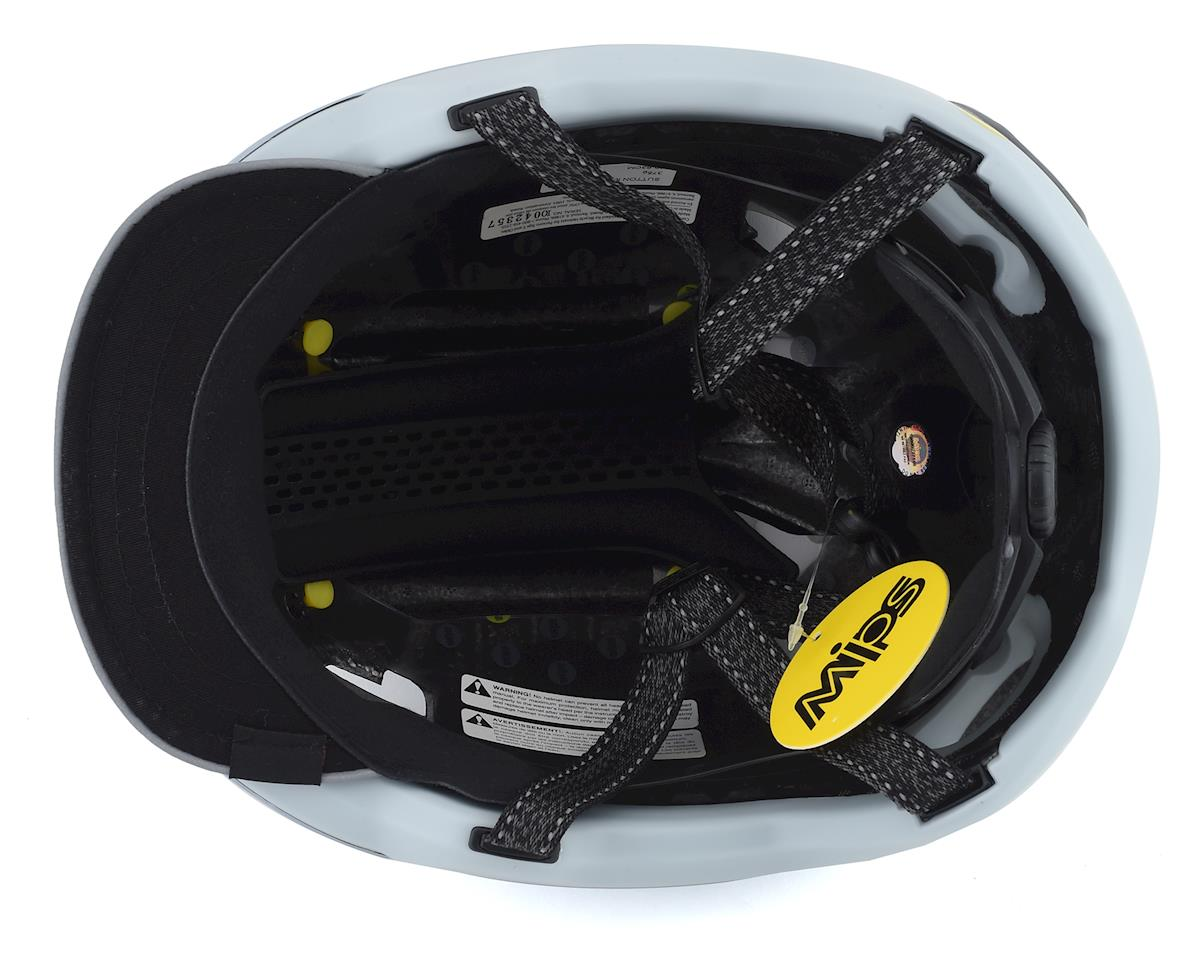 Giro Sutton MIPS Helmet (Matte Grey) (S)