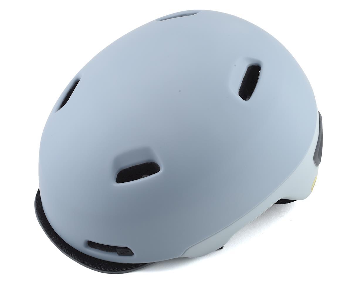 Giro Sutton MIPS Helmet (Matte Grey) (L)